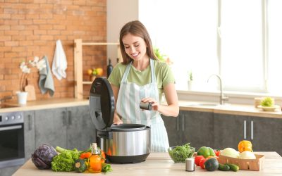 Best Countertop Appliances for All Kitchens