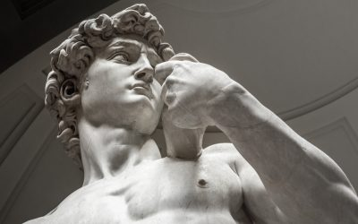 The History of Marble Stone and Its Rise to Popularity for Countertops